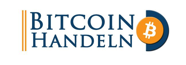 Bitcoin Handlen