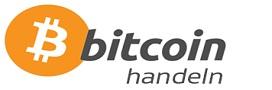 Bitcoin Handeln online